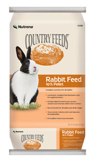 CountryFeeds16Rabbit
