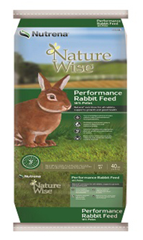 NatureWise18PerformanceRabbit0